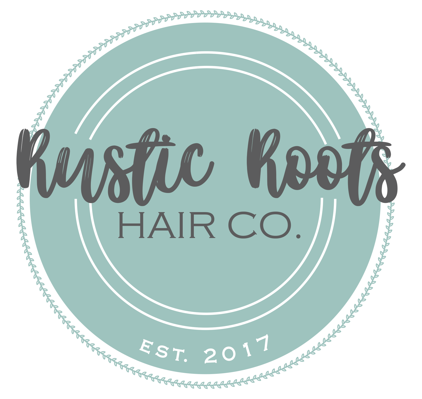 Rustic Roots Hair Co